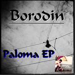 Paloma EP