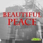 Beutiful Piece: The Remixes