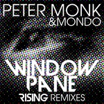 Window Pane Rising Remixes