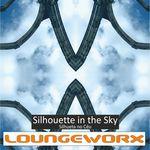 Silhouette In The Sky - Silhueta No Cau