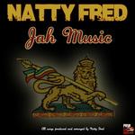 Jah Music