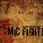 Mic Fight