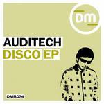 Disco EP
