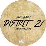 Distrit21