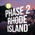 PHASE 2 - Rhode Island (Front Cover)