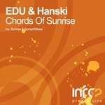 Chords Of Sunrise