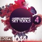 Set Tools Vol 4