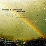 Rainbow (remixes)