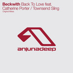 Back To Love/Townsend Sling