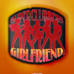 Girlfriend (remixes)