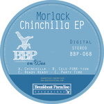 Chinchilla EP