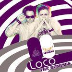 Loco (remixes)