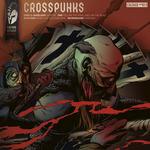 Crosspunx