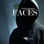 Faces EP