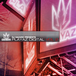 Playaz Digital Vol 2