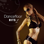 Dancefloor Hits Vol 1