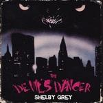 The Devil's Dancer