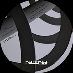 Relocked5 EP