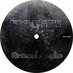 Brood Remixes03: Remixed Reflections