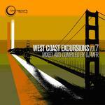 West Coast Excursion Vol 7