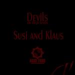 Susi & Klaus
