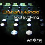 Soul Evolving