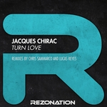 Turn Love