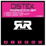 Morocco EP