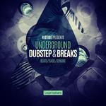 Underground Dubstep & Breaks (Sample Pack WAV/APPLE/LIVE/REASON)