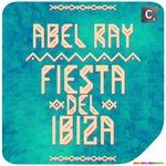 Fiesta Del Ibiza