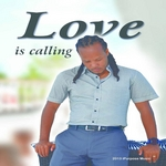 Love Is Calling