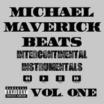 Intercontinental Instrumentals Vol 1