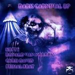 Dark Carnival EP