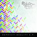 Duality EP