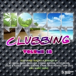 House Nation Clubbing Vol 18