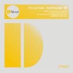 Acid Rocker EP