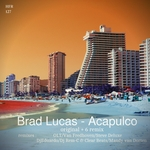 Acapulco (remixes)