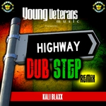 Highway - Dub Step Remix