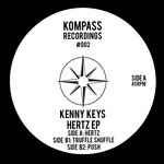 Hertz EP