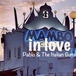 Mambo In Love