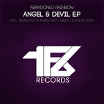 Angel & Devil EP