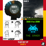 Tear Out EP