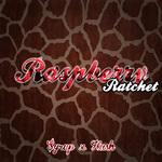 Raspberry Ratchet
