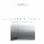 Night Eyes EP