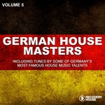 German House Masters Vol 5