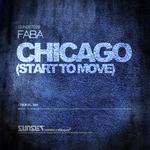 Chicago (Start To Move)