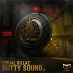 Dutty Sound