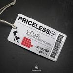 Priceless EP