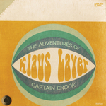 The Adventures Of Captain Crook