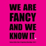 We Are Fancy & We Know It - Best Of Superfancy Recordings Part 2